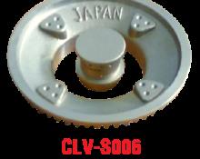 SEN B A31-1 CỎ 78