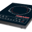 BẾP ĐIỆN TỪ KOSHUDO - KOSHUDO Electromagnetic stove