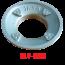 SEN A31-1 CỎ 78 -Brass Gas Burner Cap